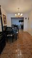 745 74th Way - Photo 4