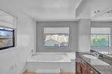 4977 72nd Avenue - Photo 10