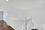 4977 72nd Avenue - Photo 14