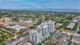 155 Boca Raton Road - Photo 32