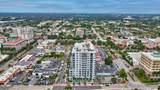 155 Boca Raton Road - Photo 40