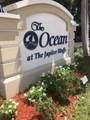 301 Ocean Bluffs Boulevard - Photo 1