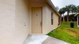 886 Rocky Bayou Terrace - Photo 5