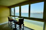 301 Lake Shore Drive - Photo 14
