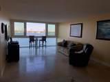 301 Lake Shore Drive - Photo 9