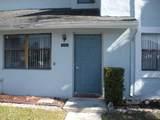 12162 Pasadena Way - Photo 1
