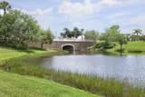 10470 Waterway Lane - Photo 50