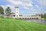 10470 Waterway Lane - Photo 52
