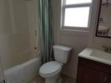 2806 Imperial Circle - Photo 10