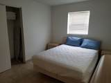 2806 Imperial Circle - Photo 12