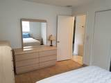 2806 Imperial Circle - Photo 13