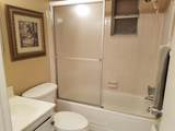 2806 Imperial Circle - Photo 14
