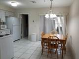 2806 Imperial Circle - Photo 3
