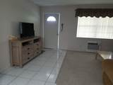 2806 Imperial Circle - Photo 7