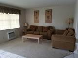 2806 Imperial Circle - Photo 8