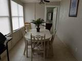 2806 Imperial Circle - Photo 9