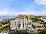 3594 Ocean Boulevard - Photo 2