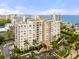 3594 Ocean Boulevard - Photo 3