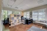 205 5th Terrace - Photo 4