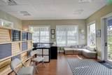 205 5th Terrace - Photo 6