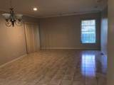 8733 Windrow Way - Photo 8