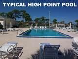 727 High Point Boulevard - Photo 30