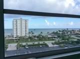 3300 Ocean Boulevard - Photo 14