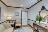 1240 Federal Highway - Photo 10