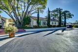 1240 Federal Highway - Photo 4