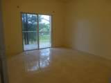 3056 Grandiflora Drive - Photo 13