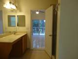 3056 Grandiflora Drive - Photo 14