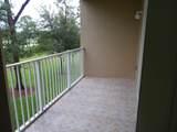 3056 Grandiflora Drive - Photo 16
