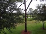 3056 Grandiflora Drive - Photo 21