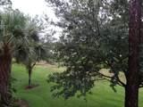 3056 Grandiflora Drive - Photo 22