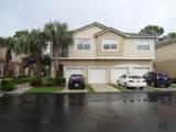 3056 Grandiflora Drive - Photo 24