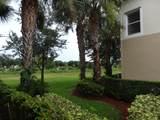 3056 Grandiflora Drive - Photo 3