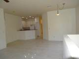 3056 Grandiflora Drive - Photo 7
