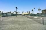 2064 Tigris Drive - Photo 34