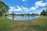 1224 Pine Sage Circle - Photo 25
