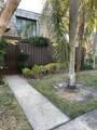 5703 Waterview Circle - Photo 2
