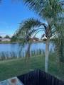 5703 Waterview Circle - Photo 23