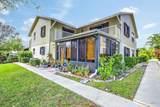 7483 Jamestown Terrace - Photo 2
