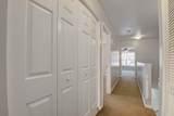 9676 Porta Leona Lane - Photo 38