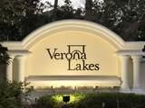 9676 Porta Leona Lane - Photo 62
