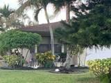 1602 Palmland Drive - Photo 2