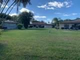 1602 Palmland Drive - Photo 27