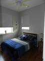 4320 Blowing Point Place - Photo 11