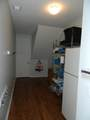 4320 Blowing Point Place - Photo 15