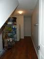 4320 Blowing Point Place - Photo 16