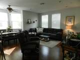 4320 Blowing Point Place - Photo 3